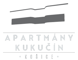 Kukučín apartments