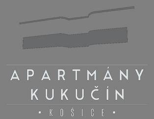 Kukučín apartments